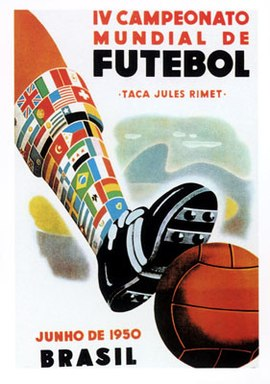 1950 Football World Cup poster.jpg
