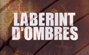Laberintdombres logo1998.png