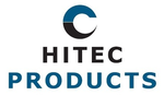 Hitec Products logo.png