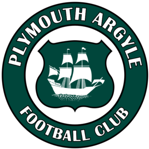 Plymouth Argyle FC.png
