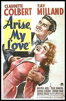 Arise, My Love.jpg