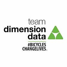 Dimension Data logo.jpg