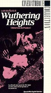 WutheringHeights19542.jpg