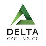 Delta Cycling logo.jpg