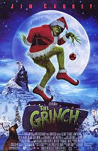 The Grinch pòster.jpg