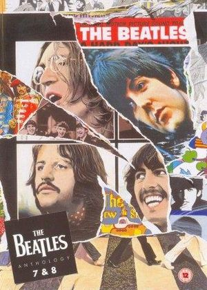 The Beatles Anthology 7-8.jpg