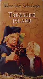 Treasure Island (1934 film).JPG