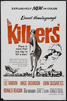 The Killers pòster.jpg