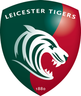 Logo Leicester Tigers.png