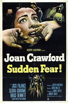 Sudden fear-1.jpg
