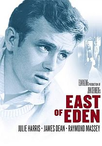 East of Eden pòster.jpg