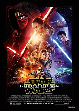 Star wars The Force Awakens movie poster.jpg