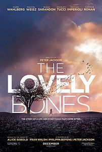 The Lovely Bones cartell.jpg