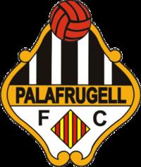 Club de Futbol Palafrugell
