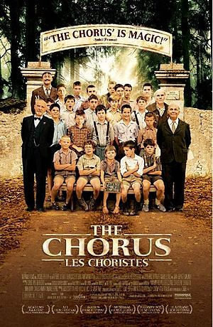Les Choristes movie.jpg