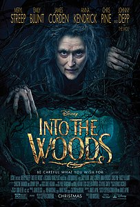 Into the Woods film poster.jpg