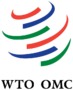 Logo WTO-OMC.png