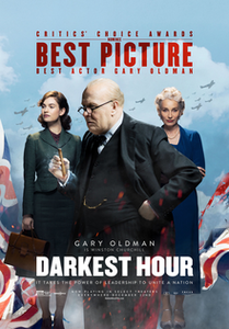 Darkest Hour poster.png