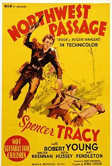 NorthwestPassage film cover.jpg