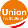 Union fuer Suedtirol.png
