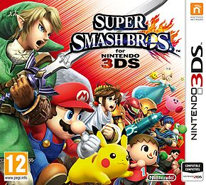 SuperSmashBros3DS-Caràtula.jpg