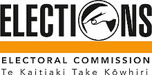 New Zealand Electoral Commission Logo.jpg
