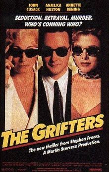 The Grifters.jpg