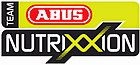 Team Abus Nutrixxion Logo.jpg