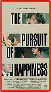 The Pursuit of Happiness VideoCover.jpeg