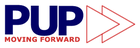 Progressive Unionist Party logo.png