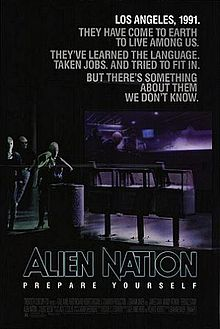 Alien Nation Poster2.jpg