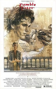Rumble Fish2.jpg