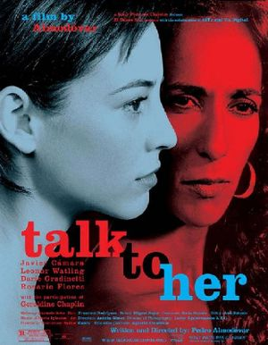 Talk to Her English movie poster fairuse.jpg