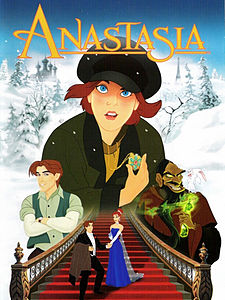 Anastasia-1997-movie-poster.jpg