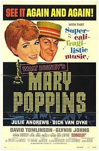Mary Poppins poster.jpg