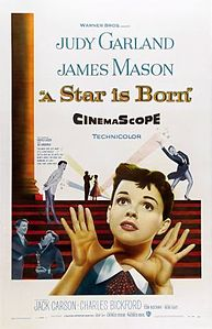 A Star Is Born pòster.jpg