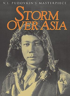 Storm over Asia.jpg
