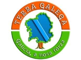 Terra-galega