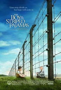 The Boy in the Striped Pyjamas.jpg