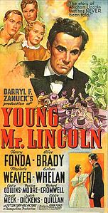 Young Mr. Lincoln.jpg