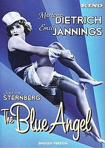 Cartell The Blue Angel.jpg