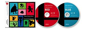 Super-Smash-Bros-Wii-U-3DS-Soundtrack-CD.jpg