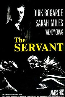 The Servant pòster.jpg