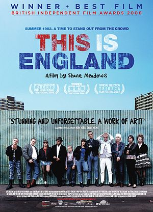 This is England pòster.jpg