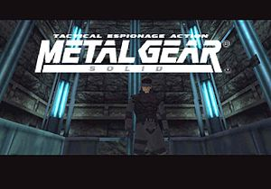METAL GEAR SOLID I 300px-Metal_Gear_Solid_PC_titol