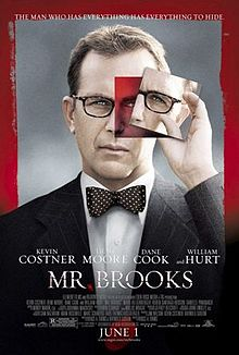Mr brooks ver2 xlg.jpg