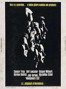 Judgment at Nuremberg.jpg