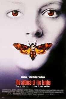 The Silence of the Lambs poster2.jpg