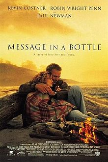 Message in a bottle poster.jpg