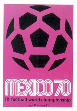 1970 Football World Cup poster.jpg